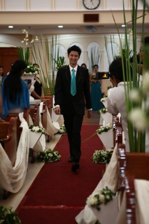 denching_wedding_albert388.jpg