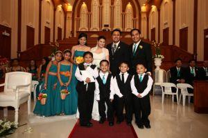denching_wedding_albert450.jpg