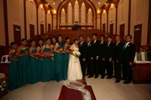 denching_wedding_albert453.jpg