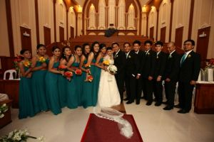 denching_wedding_albert454.jpg