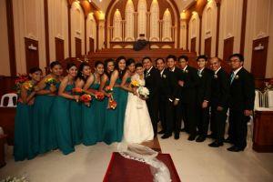denching_wedding_albert455.jpg