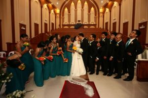 denching_wedding_albert456.jpg