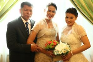 denching_wedding181.jpg