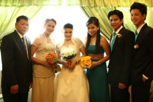 denching_wedding184.jpg