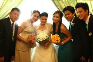 denching_wedding185.jpg
