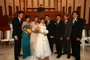 denching_wedding_albert002.jpg