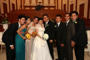 denching_wedding_albert006.jpg