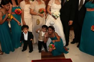 denching_wedding_albert009.jpg