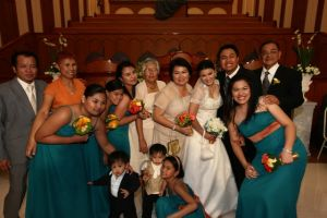 denching_wedding_albert010.jpg