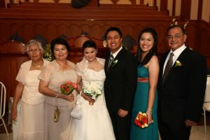 denching_wedding_albert011.jpg