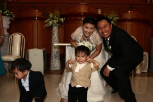 denching_wedding_albert018.jpg