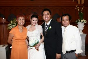 denching_wedding_albert019.jpg