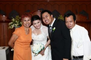 denching_wedding_albert020.jpg