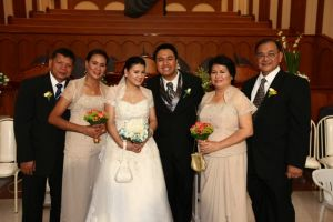 denching_wedding_albert460.jpg