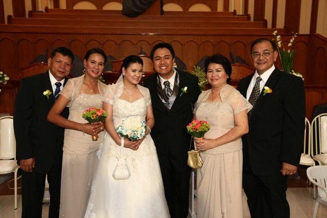 denching_wedding_albert460.jpg
