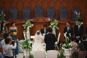 denching_wedding259.jpg