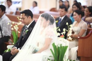 denching_wedding270.jpg