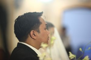 denching_wedding287.jpg