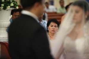 denching_wedding291.jpg