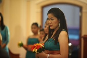 denching_wedding293.jpg