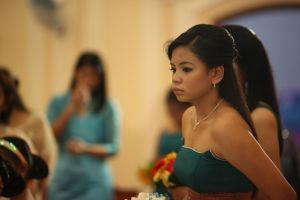 denching_wedding295.jpg