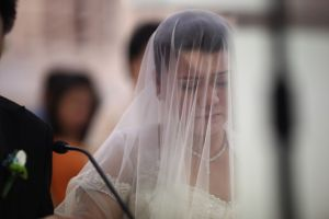 denching_wedding307.jpg