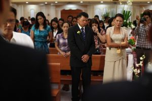denching_wedding310.jpg