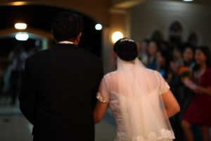 denching_wedding335.jpg
