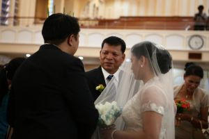 denching_wedding_albert407.jpg