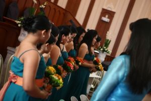 denching_wedding_albert409.jpg