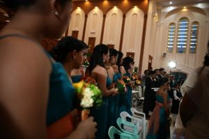 denching_wedding_albert412.jpg