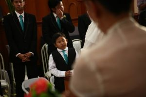 denching_wedding_albert430.jpg