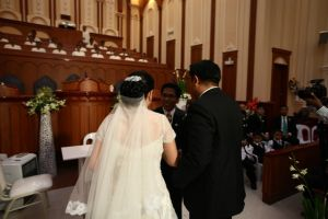 denching_wedding_albert444.jpg