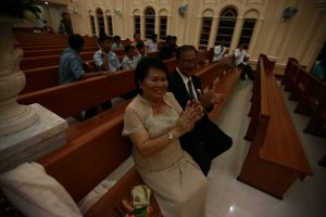 denching_wedding_albert446.jpg