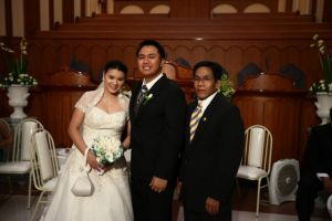 denching_wedding_albert447.jpg