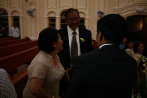 denching_wedding_albert448.jpg