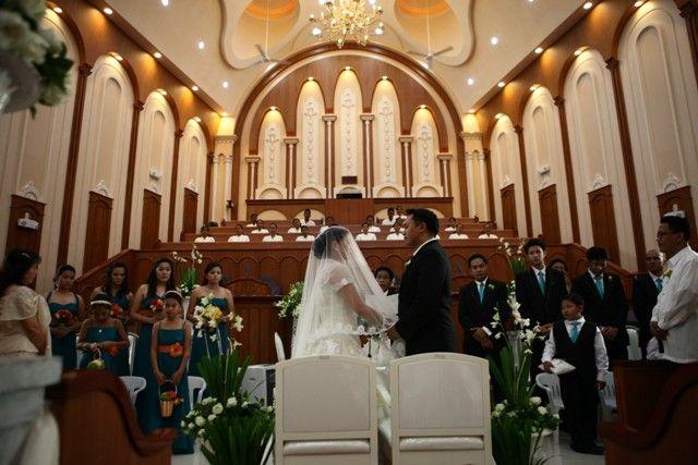 denching_wedding_albert417.jpg