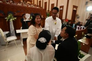 denching_wedding_albert437.jpg