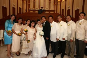 denching_wedding_albert458.jpg