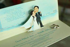 denching_wedding011.jpg
