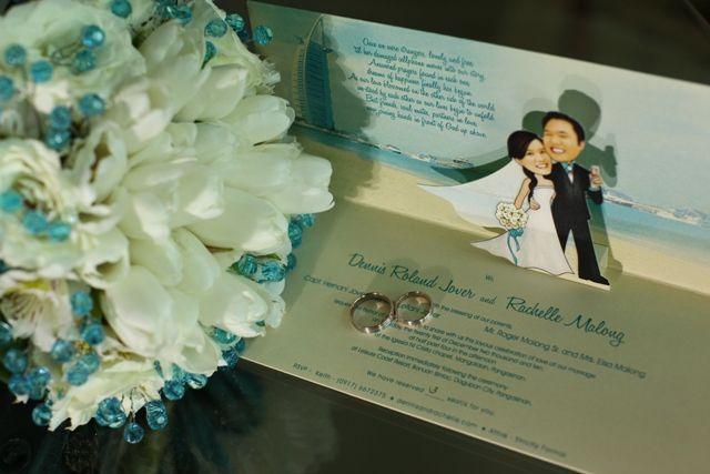 denching_wedding012.jpg