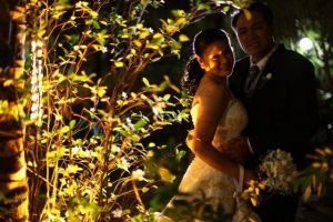 c15-denching_wedding383.jpg