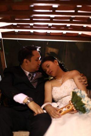 c20-denching_wedding387.jpg