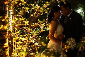 c21-denching_wedding384.jpg