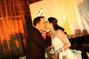 c65-denching_wedding410.jpg