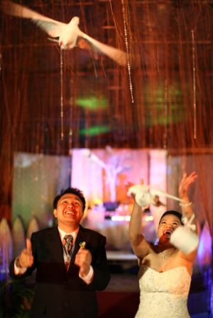 c72-denching_wedding413.jpg