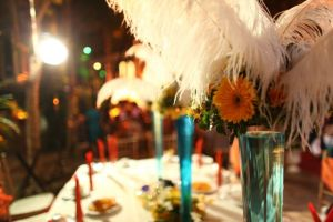 c90-denching_wedding375.jpg