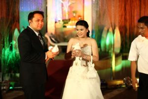 c93-denching_wedding411.jpg
