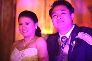 denching_wedding465.jpg