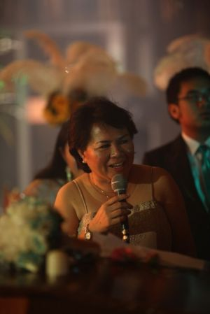 denching_wedding467.jpg